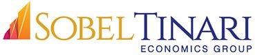 Sobel Tinari Logo